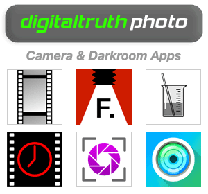 digitaltruth_store